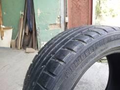Bridgestone B340. Летние, износ: 5%, 4 шт