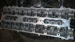 Головка блока цилиндров. Toyota Mark II, JZX90, JZX90E Toyota Chaser, JZX90 Двигатель 1JZGTE
