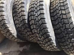 Roadshine RS604. Всесезонные, 2016 год, без износа, 1 шт