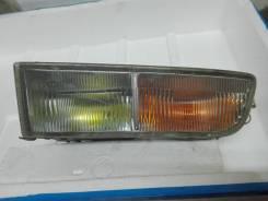 Поворотник. Toyota Cresta, GX81
