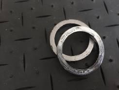 Кольцо выпускного Коллектора 18407530606