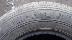 Bridgestone. Летние, 2010 год, без износа, 1 шт