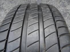 Michelin Primacy 3. Летние, 2014 год, износ: 10%, 1 шт