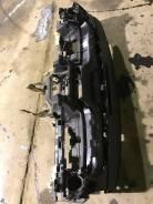Панель приборов. Mazda Mazda3, BK
