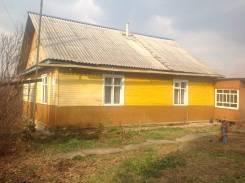 Продаётся дом. р-н с. Каменка, Чугуевского района, площадь дома 68 кв.м., скважина, электричество 20 кВт, отопление твердотопливное, от частного лица...