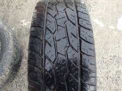 Maxxis Bravo AT-771. Грязь AT, износ: 10%, 4 шт