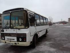 ПАЗ 320540. Продаётся автобус , 4 700 куб. см., 23 места