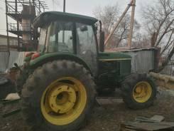 John Deere 1050J. Продам трактор, 1 500 куб. см.