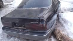 Бампер  зад на Toyota Windom VCV11