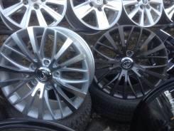 Lexus. x20, 5x150.00