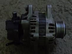 Генератор. Kia Sorento, EX Двигатель D4CB