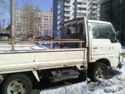 Nissan Atlas. Продается грузовик Ниссан Атлас, 1 600 куб. см., 2 400 кг.