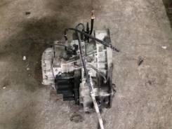 Кпп автоматическая A540E-01A на Toyota Windom VCV11