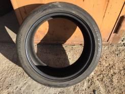 Bridgestone Dueler H/P Sport Run Flat. Летние, износ: 10%, 1 шт