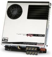 Продам/обменяю злого малыша Audio System Twister F2-190
