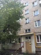 2-комнатная, шоссе Ленинградское 36к1. войковский, агентство, 44 кв.м.