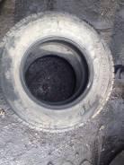 Dunlop Grandtrek SJ6. Зимние, без шипов, 2012 год, износ: 40%, 1 шт