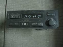 Блок круиз-контроля. Toyota Ipsum