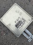 Коробка для блока efi. Nissan Safari Toyota Land Cruiser, HDJ81V Двигатель 1HDFT