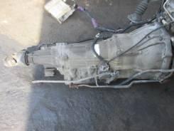 Кпп автоматическая  A42DE-B01Aна Toyota Mark II GX90 1G-FE