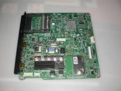 DVB-карты.