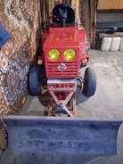 КМЗ 12. Продам Трактор , 1 000 куб. см.