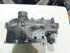 Раздаточная коробка. Toyota Cami Daihatsu Terios Двигатели: K3VT, K3VE, K3VET