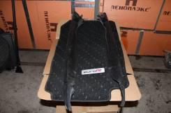 Крышка рамки радиатора. Honda Accord, CL7