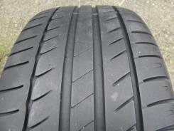 Michelin Primacy HP. Летние, 2014 год, износ: 30%, 1 шт