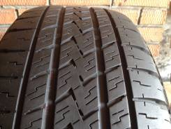 Bridgestone Dueler H/L D683. Летние, износ: 10%, 2 шт