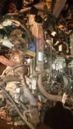 Раздаточная коробка. Toyota RAV4, ACA21 Двигатель 1AZFSE