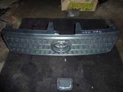 Решетка радиатора. Toyota Probox, NCP55, NCP55V
