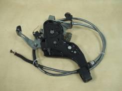 Педаль ручника. Toyota Ipsum, ACM21, ACM26W, ACM26 Двигатель 2AZFE