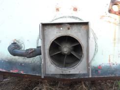 Амур. Год: 1993 год, длина 6,00м., двигатель стационарный, 500,00л.с., бензин