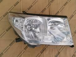 Фара правая Toyota Land Cruiser 200 08- 81130-60C82
