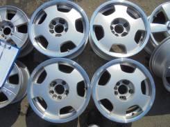 Bridgestone. 7.0x16, 4x114.30, 5x114.30, ET32, ЦО 73,0мм.