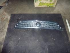 Решетка радиатора. Toyota Altezza, SXE10