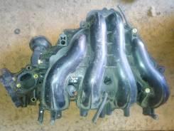 Коллектор впускной. Mazda Mazda6 Mazda Atenza, GY3W