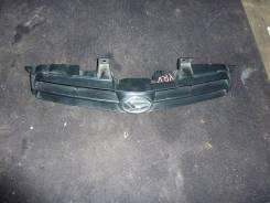 Решетка радиатора. Daihatsu YRV, M211G