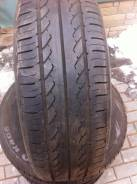 Hankook Optimo K406. Летние, износ: 40%, 4 шт. Под заказ