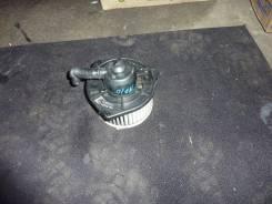 Мотор печки. Nissan AD, VFY10
