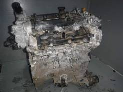 Двигатель в сборе. Infiniti: EX37, G37, QX50, M37, QX70, Q60, Q70 Двигатель VQ37VHR