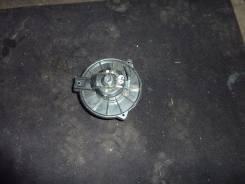 Мотор печки. Honda Fit, GD1