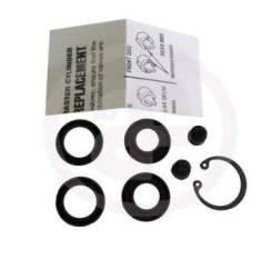 Ремкомплект тормозного цилиндра Seinsa Autofren D1459 MB277432,MB277433,MB928395