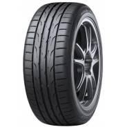 Dunlop Direzza DZ102. Летние, без износа, 1 шт