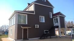 Продам коттедж в золотой долине. р-н Золотая долина, площадь дома 197 кв.м., скважина, электричество 15 кВт, отопление электрическое, от агентства не...