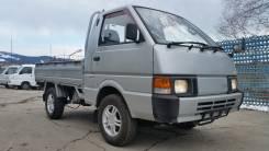 Nissan Vanette. 1993г. 4WD, под ПТС, 2 000 куб. см., 1 000 кг.