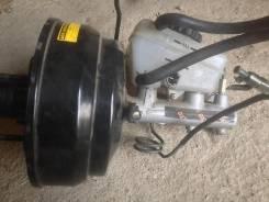 Ремкомплект главного тормозного цилиндра. Toyota Altezza, SXE10 Двигатель 3SGE