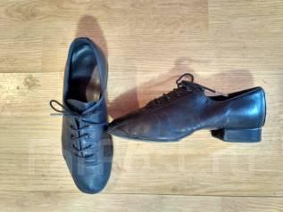 Туфли бальные. 22