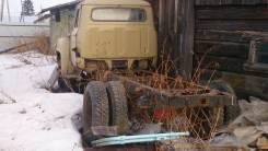 ГАЗ 52. Продам газ 52, 3 498 куб. см., 3 000 кг.